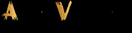 Ave Vitas Bio-Likörmanufaktur-Logo
